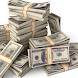 Деньги просто так by FashionStudioProgress