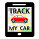 How to Find my Car where is my car location GUIDE