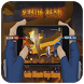 Guide Ultimate Ninja Blazing by Mukidi.inc