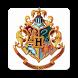 Quiz for Harry Potter fans by Drishti Kanjilal