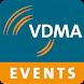 VDMA Events