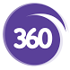 360 Accountants by Crosby Associates Ltd