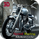 Speed Racing Motorcycle 3D by Best App Free 3D