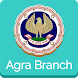 Agra Branch ( CIRC of ICAI ) by SAG INFOTECH PVT LTD