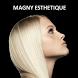 Magny Esthetique by FlexyBeauty