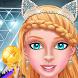 Top Fashion Star - Model Salon by GameiZone Games