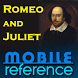 Romeo and Juliet by MobileReference