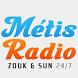Métis Radio by Nobex Partners - fr