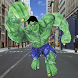 Monster Superhero Future Fight: City Battle Game by Sniper Academy