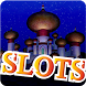 Aladdin 777 Slots Machine by Chompo