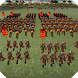 ROMAN EMPIRE REPUBLIC AGE: RTS STRATEGY GAME