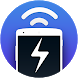 wifi signal strength checker (signal meter) by thehelpfultech
