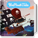 Blackbeard the Pirate by Blue Planet Productions S.L.