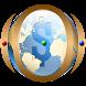 SmartNet Digital by iTOP Digital Products Pvt Ltd.