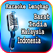 Full Karaoke Full Options by Plidom Inc