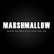 머쉬멜로우 marshmallow by 스마트스킨