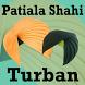 Patiala Shahi Turban Videos by Pooja Vadaliya95