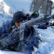 Sniper Rescue Operation by Gamelord