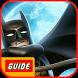 Guide for LEGO Batman by GameNW