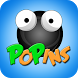 Popins by TSTGames