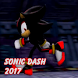 Guide for Sonic Dash 2017 by HieuNT53