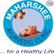 Maharshee Ayurvedic Clinic by mwcspune