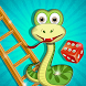 Snakes and Ladders by Emergent Gamer