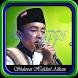 Sholawat Hafidzul Ahkam Offline by hafiz apps