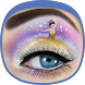 Eye Makeup Photo Editor by Daniel Walkers