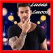 Lucas Lucco - Paraíso (feat. Pabllo Vittar) Musica by CheweDev