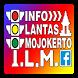 Info Lantas Mojokerto (ILM) by NATUSI
