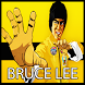Bruce Lee Of Top Cheat by Mujizat App Dev 2017