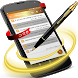 Memo Pad (Notes Taking) Pro by TGI Technology Inc. (Gillal)