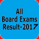 BOARD EXAMS RESULT 2018 by Mystical info & news
