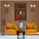 Condo Room Escape by Games2Jolly