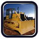 City Bulldozer 3D by GamePL