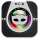 Hidden Camera Detector by MasterApp Inc.