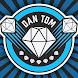 DanTDM by Twinkling Stars