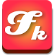 Frikonversor Full Conversor by SNL Designs