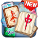 Mahjong: Magic Chips by Asteroid Games 3D