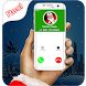 Real Call From Santa Claus by SanTale