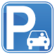 Parkeren in Gent - Parking by Davy Gevaert