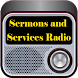 Sermons and Services Radio by Speedo Apps