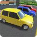 Russian Cars: Oka by Oppana Games