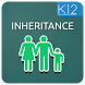 Inheritance Biology by Ajax Media Tech Private Limited
