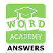 Word Academy Answers & Cheats by JCPlayground