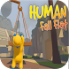 Pro human online fall flat Guide Pro by fatedev