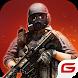 Gun Rules : Warrior Battlegrounds Fire by GunBattle&ZombieShooters Games Inc