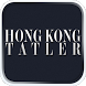 Hong Kong Tatler by Magzter Inc.