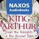 King Arthur by Naxos